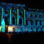 Berlin erleuchtet – Berlin illuminated