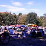 Berlin Tipp: Thaipark in Wilmersdorf